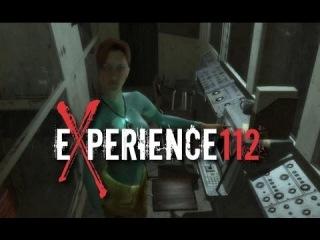 eXperience112 # 1: Пробуждение