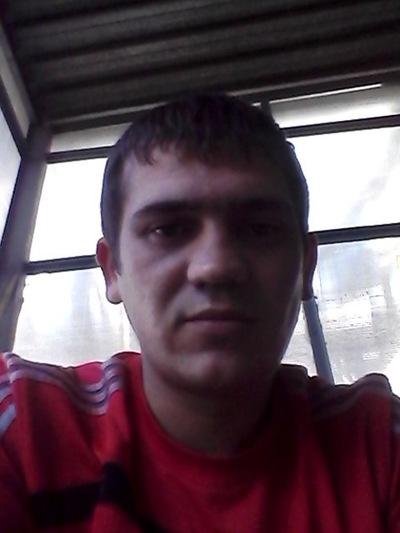 Саня Бугайчук, 22 февраля 1999, Псков, id221537175