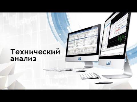 Технический анализ EURUSD, GBPUSD, USDCHF, USDJPY, AUDUSD, USDRUB, GOLD, BRENT на 21.11.2018