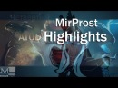 Highlights MirProst ATOD 3 4