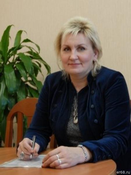 Новости донбасс прямой эфир смотреть онлайн