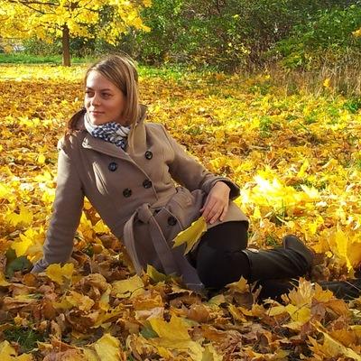 Наталья Сафонова, 24 ноября , Обнинск, id62127496