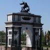 Центральное Черноземье