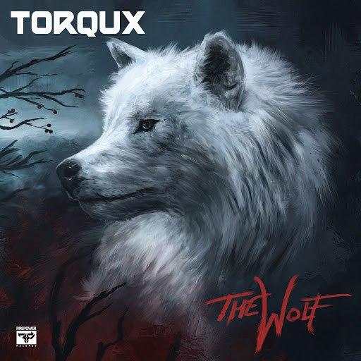 Torqux альбом The Wolf