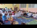 день Астаны Жасмина билеп жур