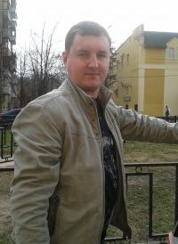 Сергей Шальнов, 11 июля 1979, Москва, id142136277