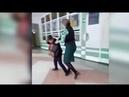 Российские учителя: от угроз расстрелом до «приведения приговора в исполнение»
