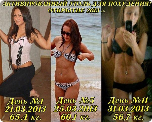 Йога лишний вес