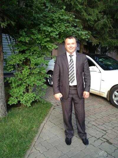 Роман Сергеев, 5 декабря , Днепропетровск, id18695774