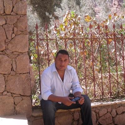Badr Egypt, 27 апреля , Винница, id191895836