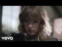 Taylor Swift - Gorgeous 2018
