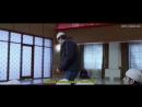 Give Thanks to ALLAH - Shah Rukh Khan (Tr Altyazılı).mp4