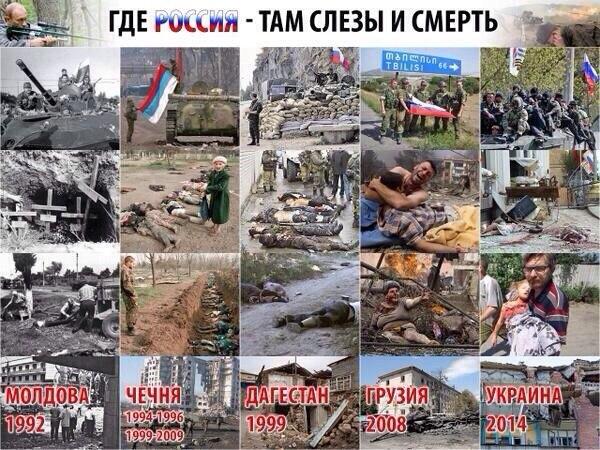 Порошенко подписал закон об отмене внеблокового статуса Украины - Цензор.НЕТ 948