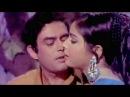 Tere Hothon Ke Do Phool - Mukesh, Lata Mangeshkar, Paras Romantic Song