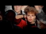 Владимир Кузьмин - Только ты и я - 1985 (фан-видео)