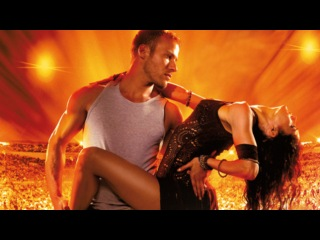 Уличные танцы 2 HD / Street Dance 2 HD (2012)  https://vk.com/best250films
