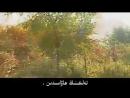 [v-s.mobi]Talka Taglere - Uyghur song.mp4
