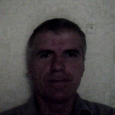 Константин Хованский, 24 июля 1967, Доброполье, id221580060