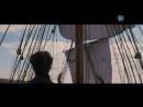 Покахонтас и Джон Смит Покахонтас и Джон Смит из фильма