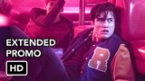 Riverdale 2x21 Extended Promo