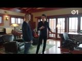 Shawn Mendes Оставаясь верным себе, Teddy Geiger &amp Kanye West ПОЛНОЕ ИНТЕРВЬЮ Ч5 Apple Music