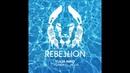 Yulia Niko - Casa En El Agua (Livio Roby Remix)