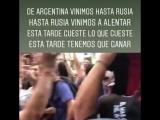 Pablo Sebastian Lescano on Instagram_ _ATR Argenti.mp4