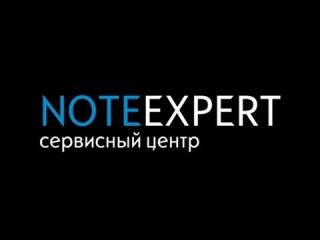 Ремонт ультрабуков. Ответы на вопросы пользователей сайта NoteExpert.ru (часть 6)