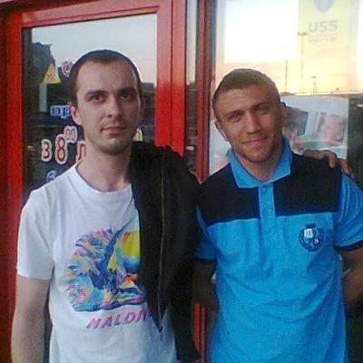 Пол Каплана, 11 июня , Киев, id146175154