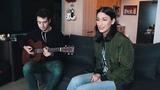 Lexy Panterra - Lies (Acoustic Version)