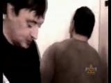 Кремов и Хрусталев -- отрезание члена :)