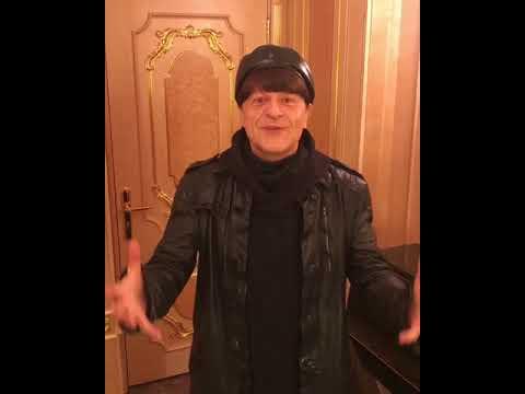 Всем привет я уже в Кремле