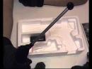 SIG-Sauer P226 KJW KP-01 Gas Pistol Replica Review Обзор