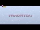 Winx Club - Sezoni 1 Episodi 9 - Tradhtia! - EPISODI I PLOTË