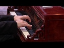 The second inaugural concert of the 1st International Chopin Competition on Period Instruments