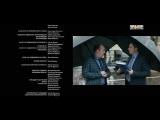 06.Policejskij.s.rubliovki.3.2018.SATRiip.Files-x