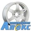 Apex-shop.ru // Шины и диски в Омске