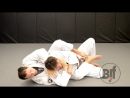 Roger Gracie Ezequiel from the back техники за 200