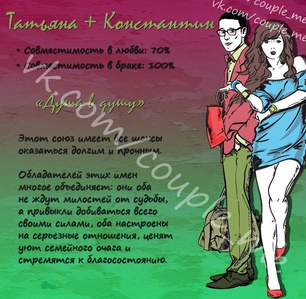 imena-i-ih-znacheniya-seksualnie