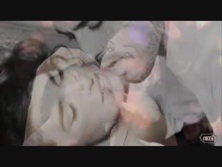 Тысяча глубоких поцелуев- Леонард Коэн
