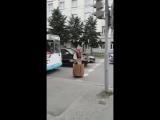 Baba_JAga_v_gorode-spaces.ru