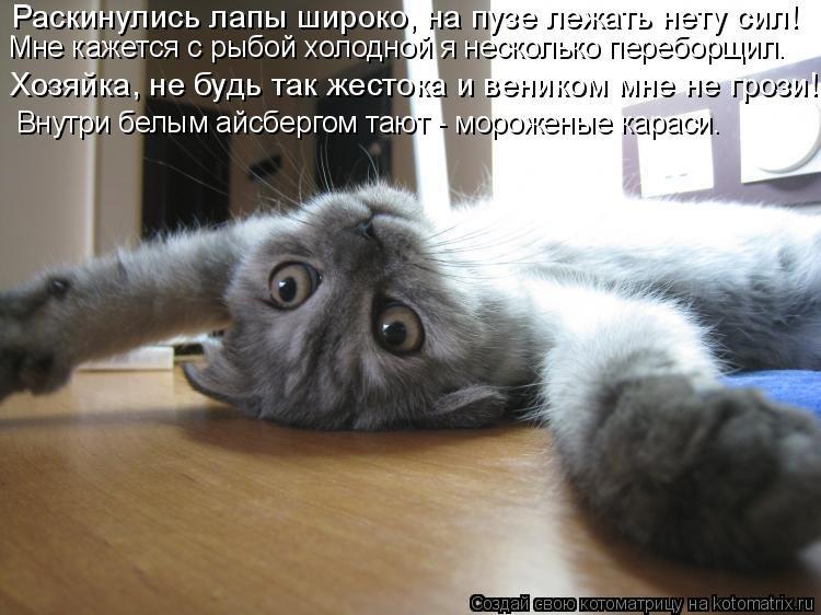 http://cs402619.userapi.com/v402619485/29c0/o1aUE9lmoXw.jpg