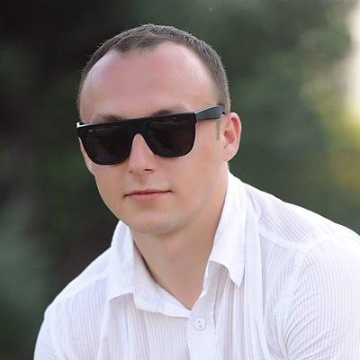 Александр Гусейнов