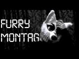 Furry Montage Black music