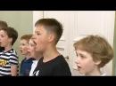 Гала-концерт в филармонии