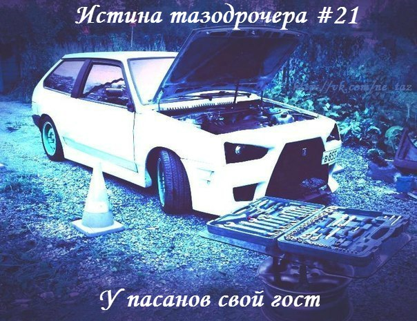 mDYC4mao3ME.jpg