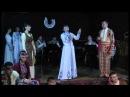 Sari axjik-Azniv Hakobyan,Anna Hovhannisyan,Narek Kazaryan-Sasunciner-(Sasno-Curer)