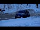 Ajchel Malynovskyi Renault Clio Sport