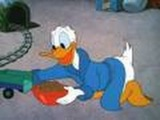 Donald Duck Over 1 Hour Of Classic Episodes