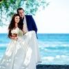 Организация свадьбы Золотая Колесница